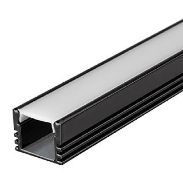 алексей алюминиевый профиль для светодиодной ленты картинки человека зрачок